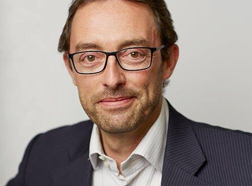 Frédéric Durand - Smartapps