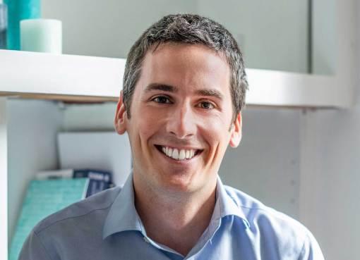 Spécial SITEM - Paul Bouzol CEO d'Affluences