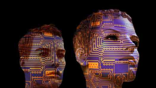 Artificial intelligence in communications marketing