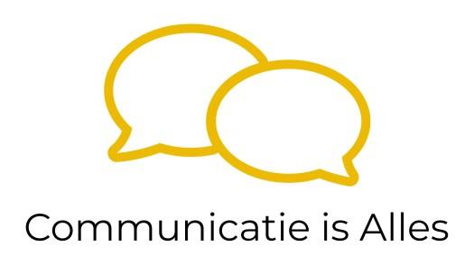 Logo CiA kleur