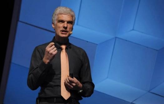 Andres Schleicher