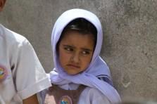 pakistan-sad-but-oh-so-sweet1