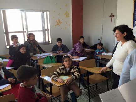 school south lebanon 2