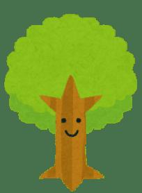 tree_character