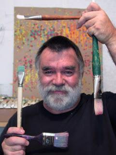 chuck-baird-deaf-artist