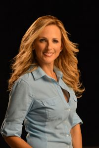 marlee-matlin-deaf-actress