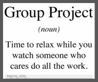 group-project-gagful2
