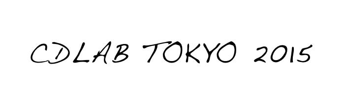 スクリーンショット 2015-03-02 8.28.44
