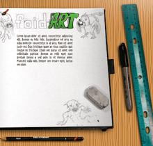 Site Web | Riel