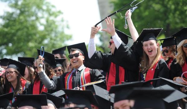 Stem Grads Path Success - Catholic University