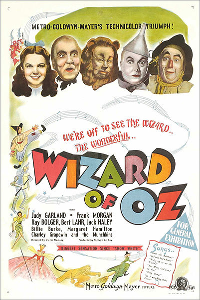 401px-Wizard_of_oz_movie_poster
