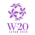 コミュニクラウド、W20 JAPANのコミュニケーションを支援