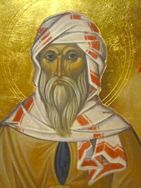 https://i0.wp.com/communio.stblogs.org/wp-content/uploads/2013/12/St-John-of-Damascus.jpg