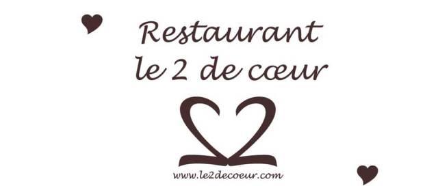 restaurant besançon