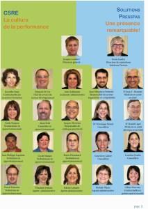 csre.rapport_annuel_2010-2011.pdf