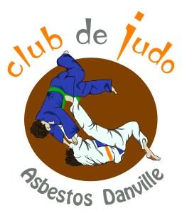 Club de Judo Asbestos_original