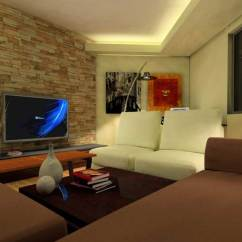 Condo Interior Design Ideas Living Room Cheap 3 Piece Set 25 Superb For Your Small Space Chic Elegance Idea