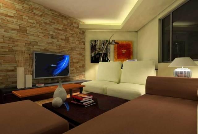 25 Superb Interior Design Ideas for Your Small Condo Space