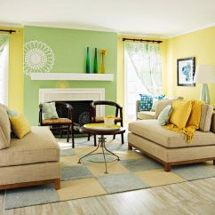 Condo Interior Design Ideas Living Room Shabby Chic Paint Colors 25 Superb For Your Small Space Summer Idea