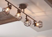 Liven Up Your Condo with These 7 Lighting Design Ideas