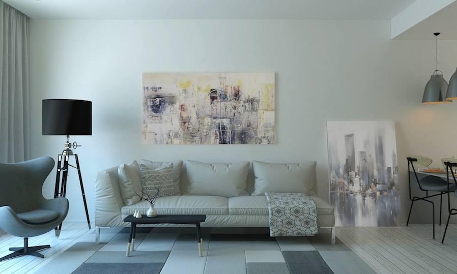 condo interior design ideas living room new style for the budget conscious