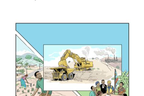 DRC Toolkit Thumbnail