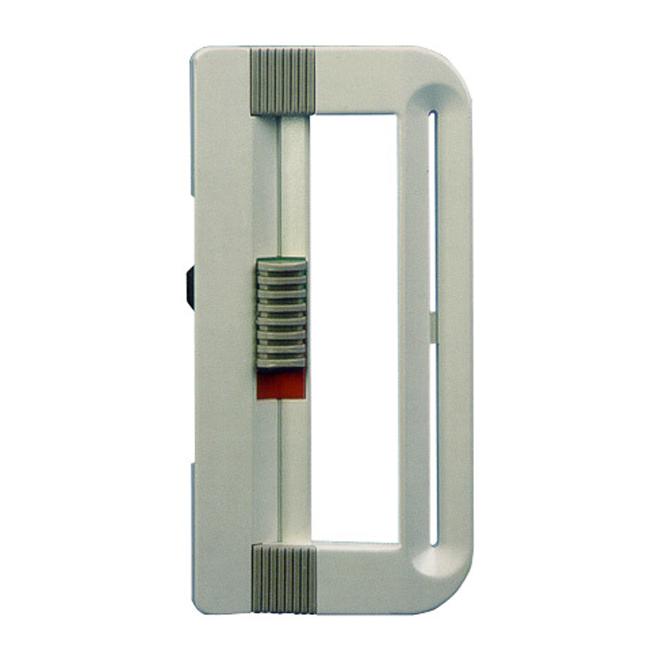 patio door lock hardware home