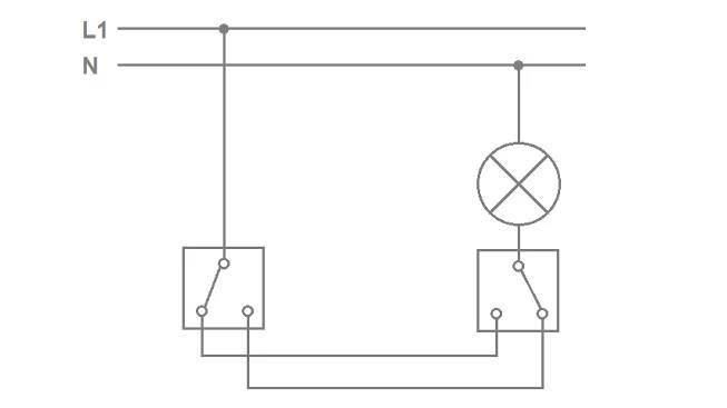 Sonoff Mini Wiring Diagram