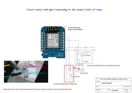 small resolution of wemos touch switch wiring diagram tasmota wemos touch switch wiring diagram tasmota png1495 1060 69 4 kb