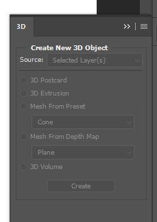 Cara Crop Di Photoshop Cs6 : photoshop, Mengaktifkan, Photoshop