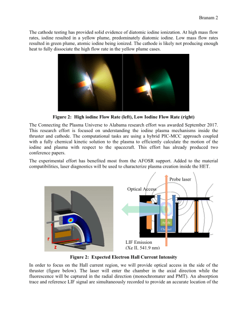 small resolution of fit to widthfit to heightfit entire pagefullscreen download as a pdf