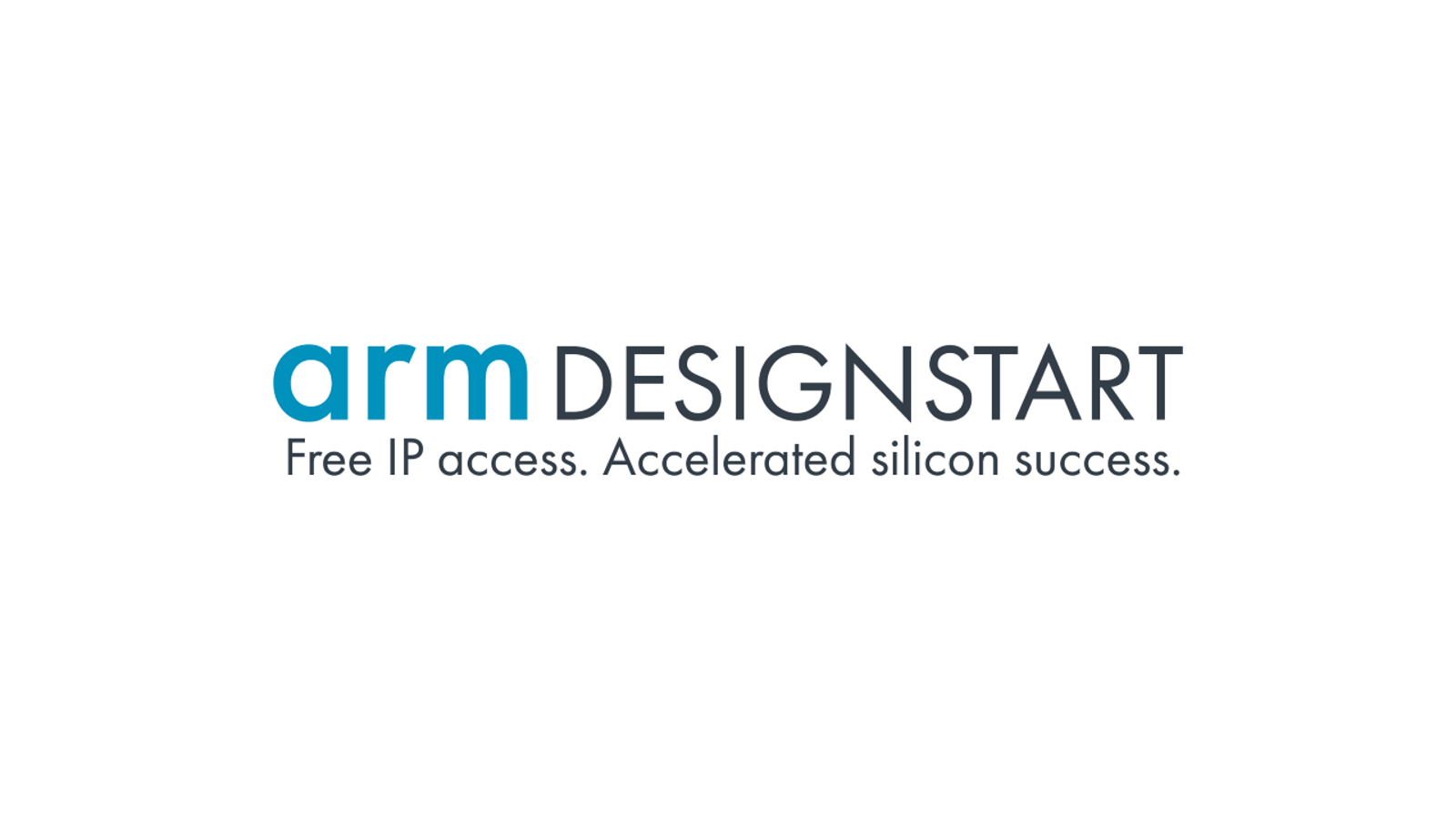 Arm Waives License Fee For Industry Leading Ip