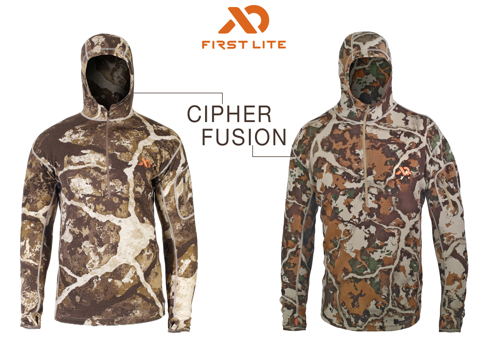 First Lite Cipher Camo  New for 2017  BlackOvis Community