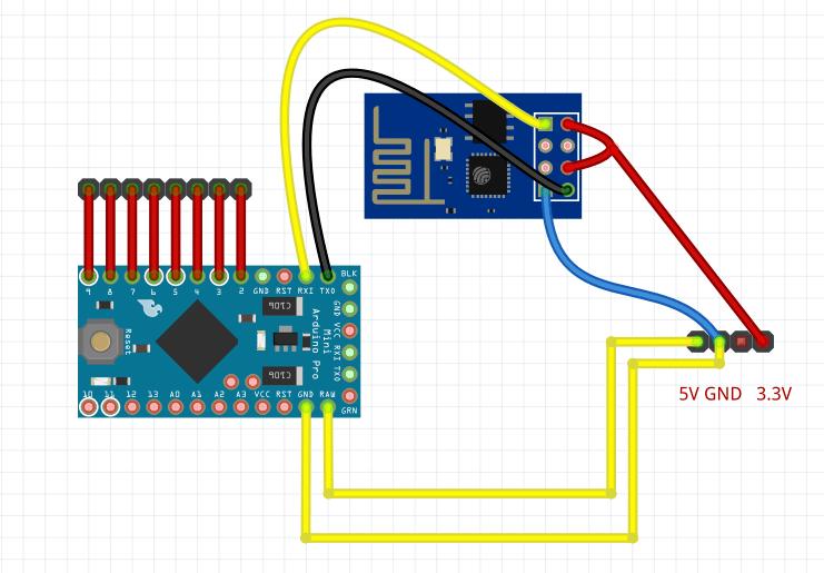 Superb Gilera Gp800 Starter Motor Circuit And Wiring Diagram Wiring Wiring Digital Resources Dadeaprontobusorg