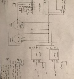 hello brother this is the circuit diagram sorry i did it the old style draw it with my hand i don t have the app for the circuit designer if u have  [ 3024 x 4032 Pixel ]