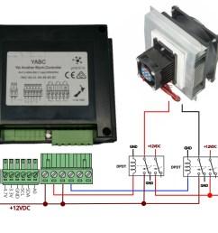 cloud wifi temperature humidity controller blynk yacc esp8266 mushroom wiring jpg1200 1018 149 kb [ 1200 x 1018 Pixel ]