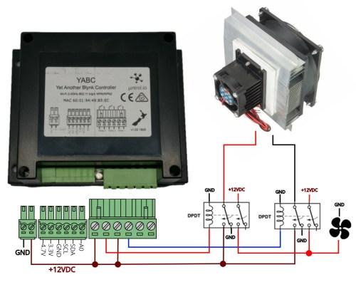 small resolution of cloud wifi temperature humidity controller blynk yacc esp8266 mushroom wiring jpg1200 1018 149 kb