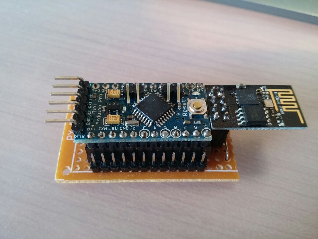 pin 7 arduino 2002 saturn sl wiring diagram uno promini and esp8266 as wifi need help with