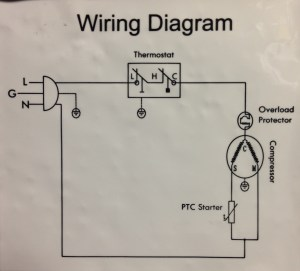 New Build Electronics Newb Diagram Help  fridgebuild