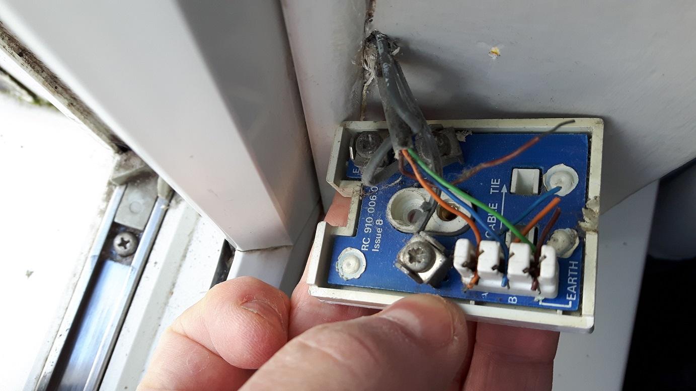 small resolution of bt master socket wiring diagram