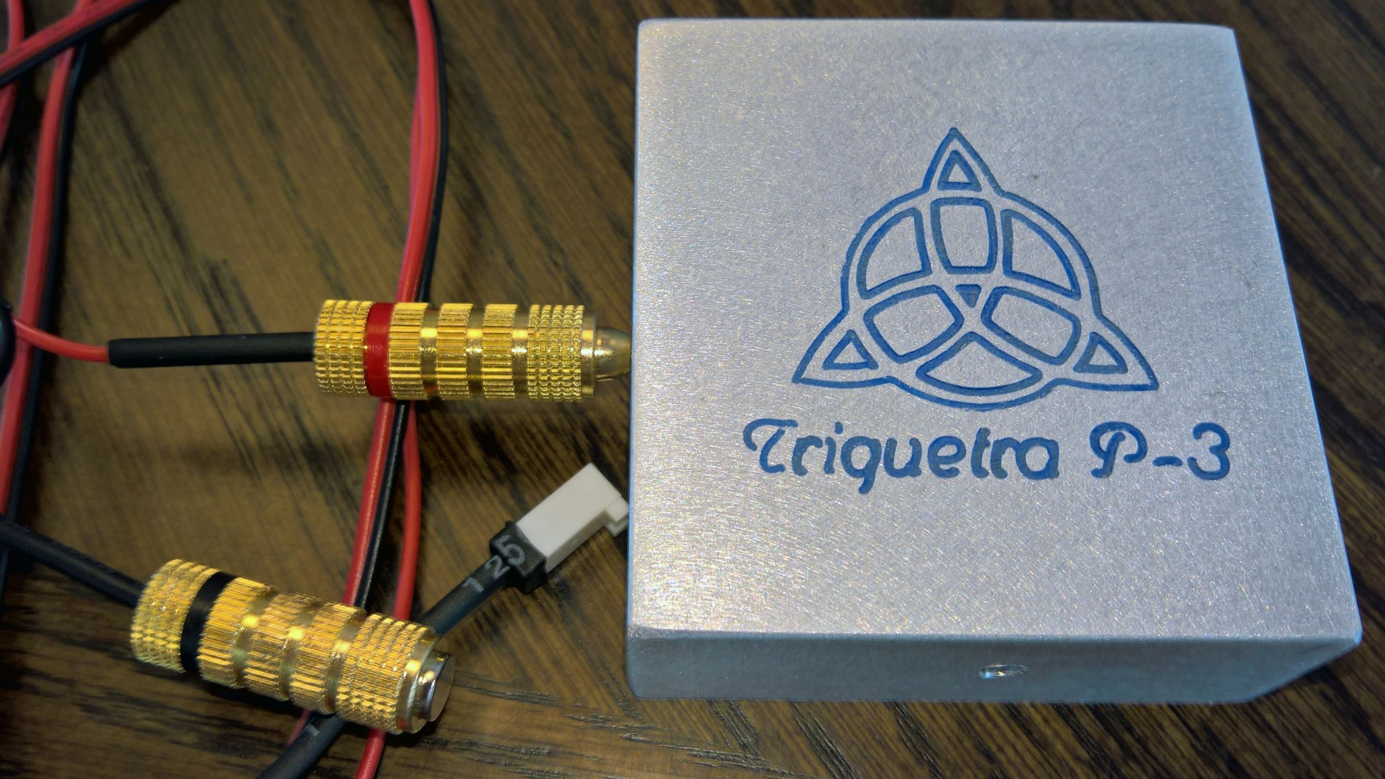 hight resolution of triquetra 3 axis touch plate wired for shapeoko finished jpg3006 1691 800 kb