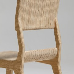 How To Make A Plywood Chair Kitchen Counter Chairs Making Dining Gallery Carbide 3d Community Site Furniture M12 Chair2 1 Jpg1000 1500 314 Kb
