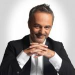 Profile picture of Claudio Colucci