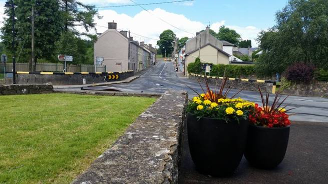 Village of Clashmore