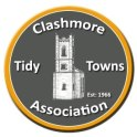 Clashmore Tidy Towns