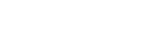 Pubg Mobile Logo Png Game And Movie