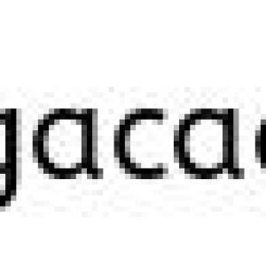 Profile photo of Tad Garloch