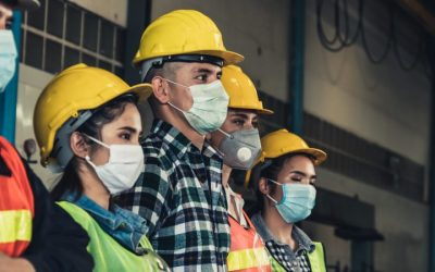 Paniek Fabriek