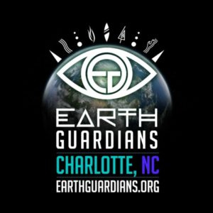 Group logo of Charlotte North Carolina