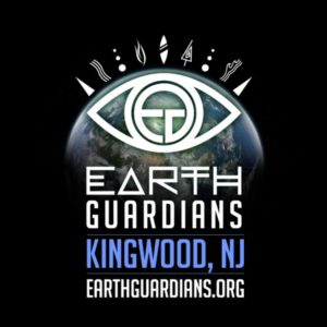 Group logo of Kingwood New Jersey